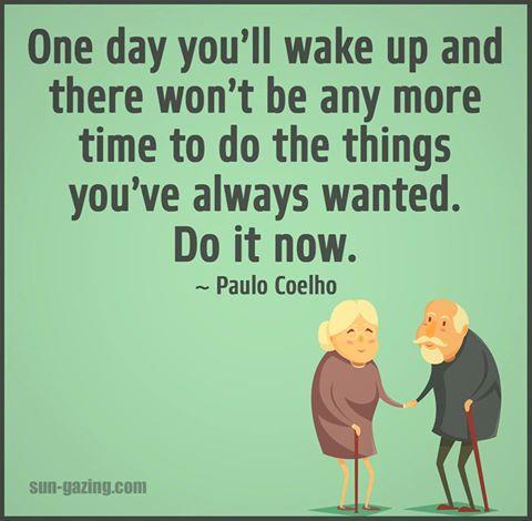 onedayyouwillwakeup