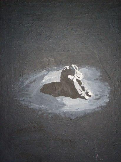 depression-153-58660ae39f1bd__700